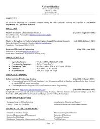 Secretary Job Description For Resume by 17 Best Books Images On Pinterest Curriculum Cv Template And