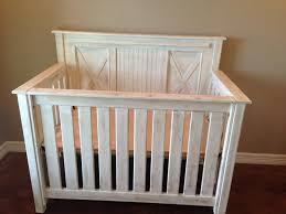 black friday toddler bed best 25 rustic toddler beds ideas on pinterest small toddler