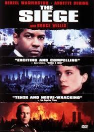 Belägringen (1998)