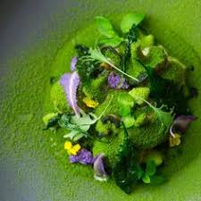 Fabulous Underground Supper Clubs in SF OAK    x   Check out SM     Pinterest
