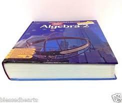 holt algebra   texas teacher s edition english high school lbartman com