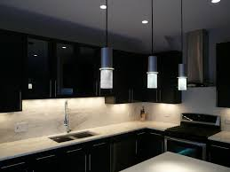 modern kitchen designs for small kitchens white porcelain