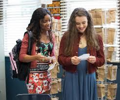 Hit The Floor Bet Season 4 - 13 reasons why netflix recap season 1 episodes summary