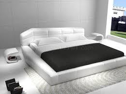 White Modern Bedroom Furniture Set Delighful White Modern Bedroom Sets Set Furniture Ideas About E On