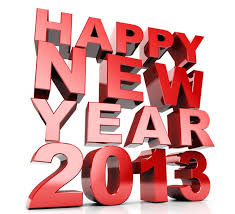 wallpapers 2013 happy new year