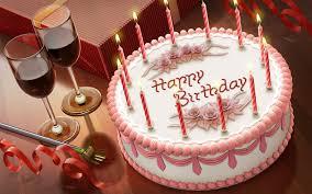 بمناسبة ذكرى ميلادي* لا بد بكلمة* Images?q=tbn:ANd9GcTZVy41BI5BK9L2VRnJbqKw4VrdO82VV4tQero8yBeoIjqLAG99lQ