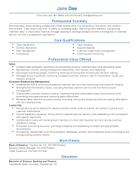 sample resume for java developer branch sales manager sample resume pc support technician sample resume branch sales manager sample resume java j2ee developer sample professional resume for karla hutchins branch sales