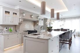 Painted Kitchen Ideas by Greenhill Kitchens County Tyrone Northern Ireland Inside Kitchen