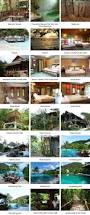 tanote villa hill resort tanote bay koh tao thailand by