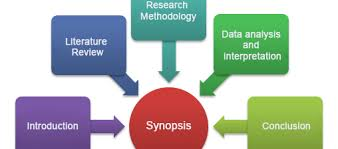 of ME M TECH PHD thesis and synopsis for every branch for their research work based on IEEE papers  we provide you M Tech synopsis for Computer Science
