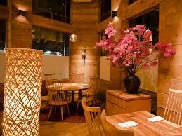 Private Dining Room Melbourne Dining Room Small Private Dining Rooms Nyc 00037 Considering