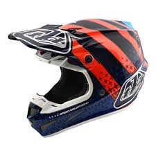 open face motocross helmet motocross protective helmets u0026 moto accessories troy lee designs