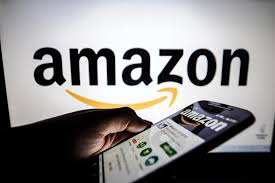 what is the average percent off of amazon items during black friday amazon bests itself with historic prime day sale u2013 wwd