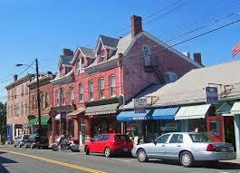 halloween city middletown ny new paltz village new york wikipedia