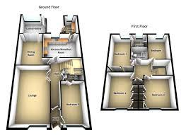 impressive best home plan design software design 1858 home