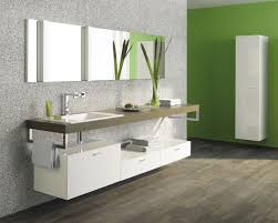 Ikea Kitchen Cabinets For Bathroom Vanity Floating Bathroom Sink Cabinets 27 Floating Sink Cabinets And