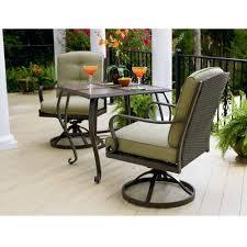 Martha Stewart 7 Piece Patio Dining Set - martha stewart living cardona 7 piece patio dining set martha