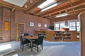 lofts for sale in boston ma boston lofts advisors living