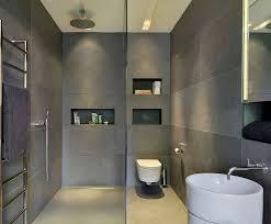 bathroom great bathrooms modern bathroom lovely bathrooms