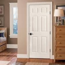interior moulded doors norm s bargain barn interior moulded doors