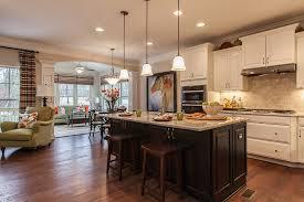 magnolia model homes home and home ideas