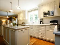 Professional Spray Painting Kitchen Cabinets Outstanding Cost To Have Kitchen Cabinets Painted And Gallery