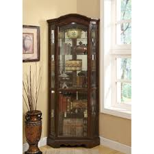 china cabinet sensational china cabinet plans picture design