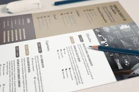 cover letter vs resume resume and resume cv cover letter resume and what to name your resume and cover letter popsugar career and finance creative resume