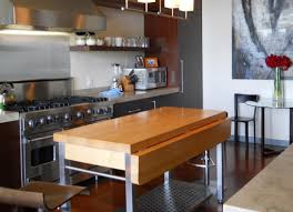 Kitchen Mobile Island Pleasant Ideas Joss Prodigious Noticeable Favorite Prodigious