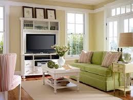 Green Sofa Living Room Ideas Living Room Wonderful Inspiration Wall Decor For Living Room