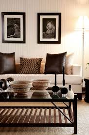 Lodge Living Room Decor by South African Bush Lodge Decoration Home Pinterest