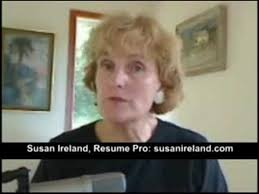 How Do You Upload A Resume Online by Upload A Resume To A Job Site Youtube