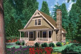 100 vacation house plans best 25 house additions ideas on