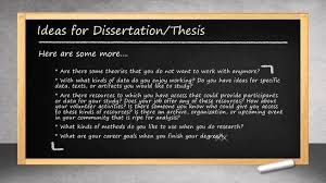 Banking and Finance Project Topics  Seminar Topics  Thesis Good Roads
