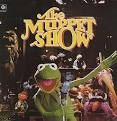 the muppet show « Dorky Days