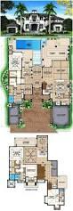 best 25 beach house plans ideas on pinterest lake house plans