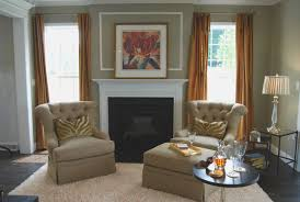 interior design model home interior paint colors cool home