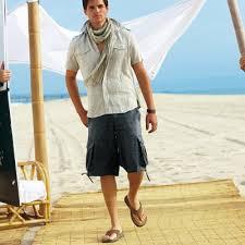 ملابس رجالية صيفى2016 ملابس رياضية