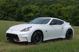 nissan 370z all black 2015 nissan 370z nismo quick spin photo gallery autoblog