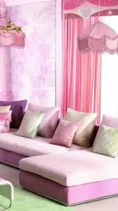 269 best living room images on pinterest pink living rooms pink living room design ideas pink fabric living room living room design ideas pictures living room