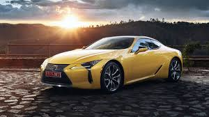 lexus for sale rochester ny lexus lc500 price and performance