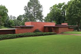 a beginner u0027s guide to usonian architecture