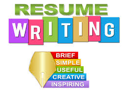 Professional resume writing service miami   dailynewsreports        FC  Professional resume writing service miami