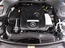 lexus wayzata service hours pre owned 2017 mercedes benz e class e 300 sport 4matic sedan