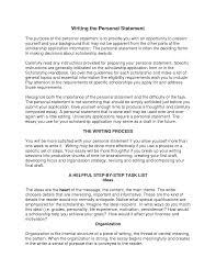 Student Journalist Resume   Business Management Graduate Resume   journalism resume template happytom co