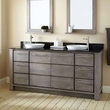 72 double vanity dual sink bathroom vanity double basin vanity