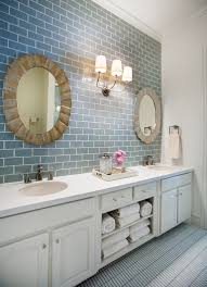 Bathroom Cabinet With Mirror And Light by The Snowballing Mirror Dilemma View Along The Way