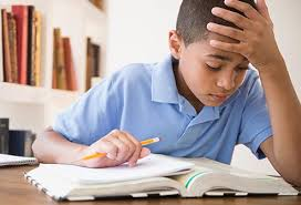 Tips for Better Study and School Habits for Kids With ADHD  Pictures