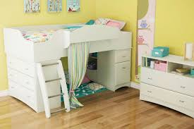 endearing bedroom ideas for your dearest kid with full size