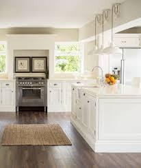 Rugs Kitchen Round Kitchen Rugs Kitchen Ideas